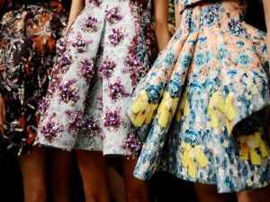 One-stop domáce textilné tlačové riešenie