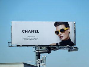 One-stop riešenie pre vonkajšie a vnútorné reklamy