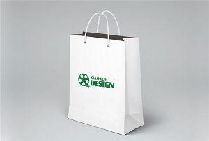Paper-Bag-tlač-sample-tlačený-by-A1-size-UV-tlačiareň-VVER-EP6090UV