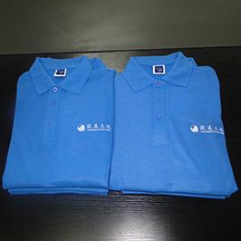 Polokošeľa na mieru prispôsobená tlačová vzorka tlačiarňou trička A3 WER-E2000T