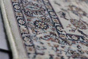 WER G2513UV Tlačový koberec na tlačiareň 2