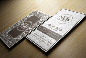 Drevená-name-card-tlačený-by-A1-UV-VVER-EP6090UV